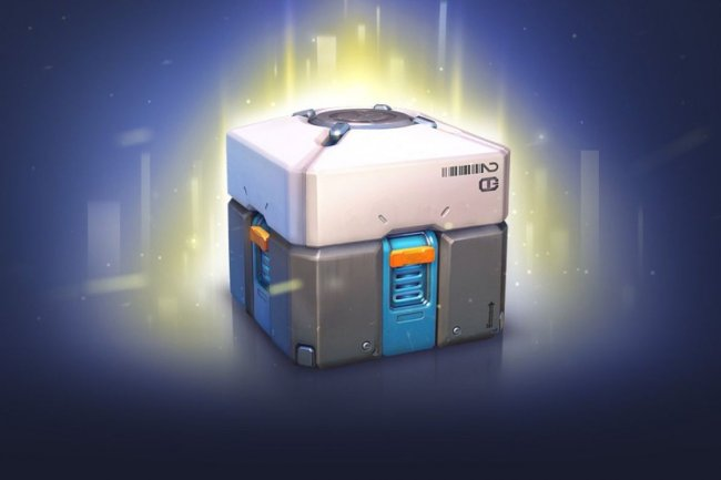 Valve pulls trading in CS:GO and Dota 2 after Dutch loot box ban