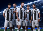 How FIFA 19's 'lives-based' Survival Mode came to be
