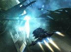 Eve Online is free this weekend on Steam