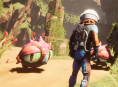 Journey to the Savage Planet - E3 Impressions