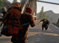 State of Decay 2's Daybreak Pack