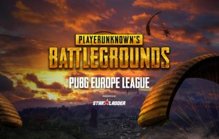 "Tackling cheaters is ""vital"" for PUBG esports"