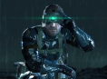 Ground Zeroes DLC missions cross platforms