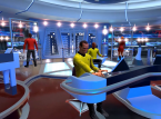 Random missions will keep Star Trek: Bridge Crew fresh