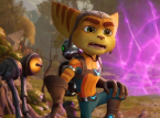 Ratchet & Clank: Rift Apart announced at PS5 reveal event