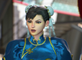 Twitch streamer banned for wearing Chun Li cosplay