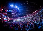 All you need to know about IEM Katowice