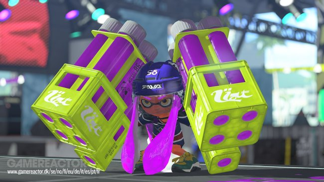 Pictures Of Heres What We Know About Splatoon 2 720
