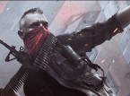 Deep Silver says Homefront: The Revolution released too early