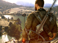 Dying Light's Super-Crane event launches for Halloween