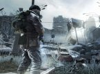 Metro 2033 Redux and Everything now free on Epic Games Store