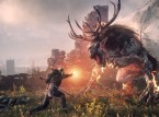 The Witcher 3: Wild Hunt - Open world narrative evolved