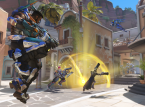 Overwatch has been turned into a battle royale