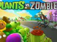 EA Access gets backwards compatible Plants vs. Zombies