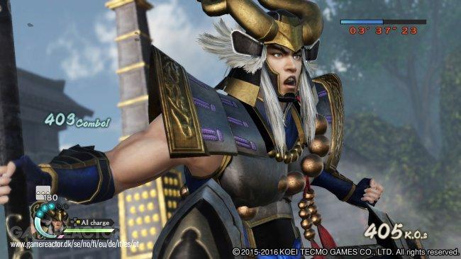 Samuraiwarriors4 1703223