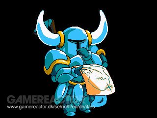 Yacht Club: Shovel Knight 2 is