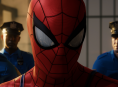 Spider-Man is best-selling superhero game ever in the US