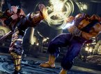 Harada talks Tekken 7's