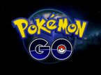 Pokémon Go fans troll the Westboro Baptist Church