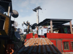 Take a quick look at new Rainbow Six: Siege Favela map