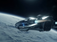 Star Citizen backer loses $4.5K refund lawsuit