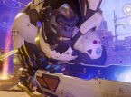 Overwatch: Character Guide - Tank