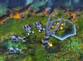 Play Civilization V for free until October 23