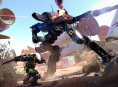 The new Surge trailer shows off some combat