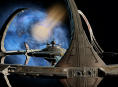 Star Trek Online getting Age of Discovery update this autumn