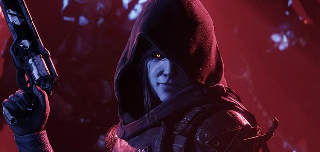 "We'll be seeing ""a new era for Bungie and Destiny 2"""