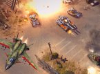 There's a Command & Conquer remaster in the works