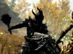 Skyrim's composer is not working on The Elder Scrolls VI