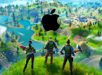 Apple to cut Epic's iOS dev accounts and tools