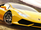 Forza Horizon 2 runs at 1080p and 30fps on Xbox One