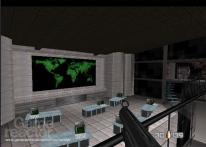 Gaming's Defining Moments - Goldeneye 007
