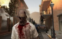 Left 4 Dead 2 on Steam Workshop