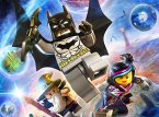 TT Games says goodbye to Lego Dimensions