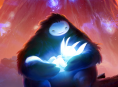 Marvelous Ori and the Blind Forest: Definitive Edition trailer