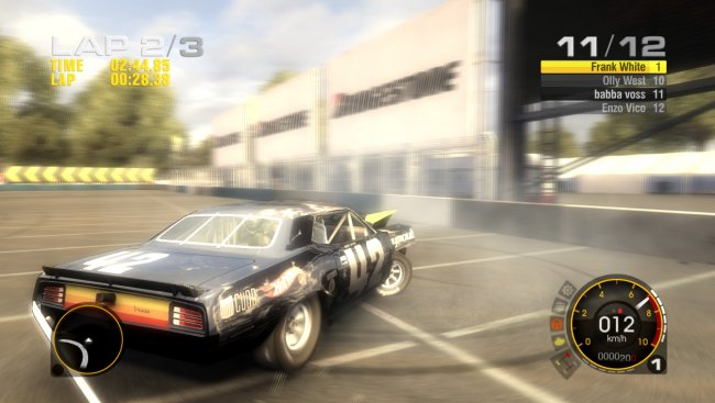 race driver grid pc download full version