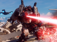 Update 2 for Rage 2 dropping on July 25