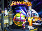 What is Shiftlings?
