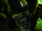 Alien: Isolation details revealed