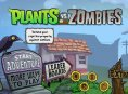 Plants vs. Zombies store