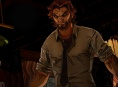 New screens for The Wolf Among Us