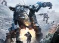 No season pass will be required for Titanfall 2's DLC