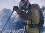 Ubisoft announces extreme sports game Steep at E3