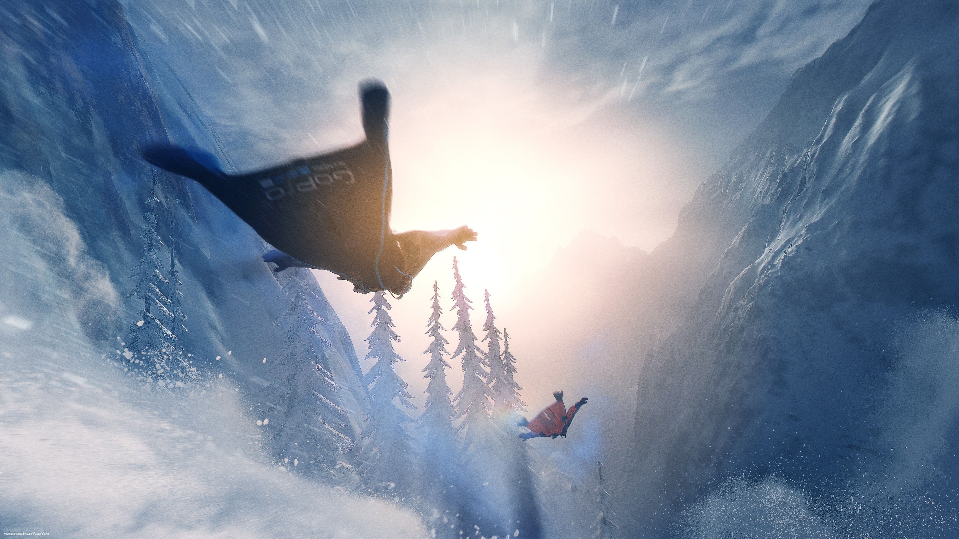 how to download steep open beta