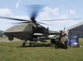 Arma III gets new Apex expansion
