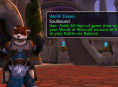 Blizzard explains how WoW Token system works