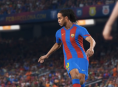 PES 2018 welcomes Ronaldinho